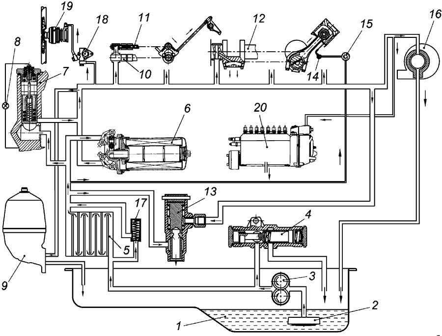 Принцип работы теплообменника ямз 7511 Уплотнения теплообменника Alfa Laval AQ8-FM Хабаровск